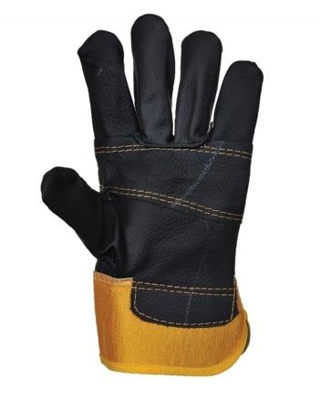 Rękawice robocze A200 Portwest
