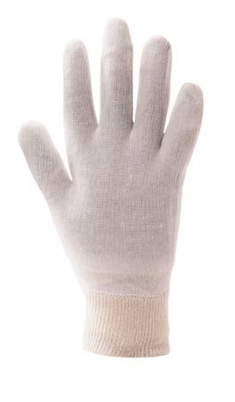 Wkład do rękawic ocieplający A050 Portwest